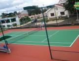 tin tuc thi cong san tennis tpq (10)