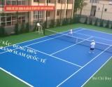 tin tuc thi cong san tennis tpq (11)