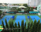 tin tuc thi cong san tennis tpq (12)