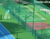 tin tuc thi cong san tennis tpq (21)