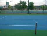 tin tuc thi cong san tennis tpq (9)