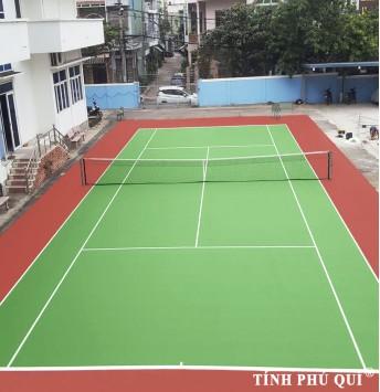thi cong san tennis chuan tinh phu qui10