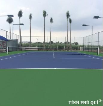 thi cong san tennis chuan tinh phu qui9jpg