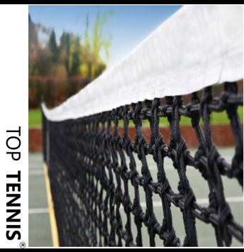 dung cu tennis 11