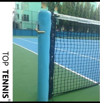 dung cu tennis 12