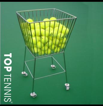 dung cu tennis 5